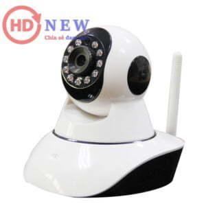 CMS Client - phần mềm xem camera YooSee trên máy tính - HDnew Hà Nội