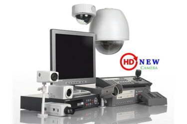 7 điểm cần lưu ý trước khi chọn mua camera giám sát - HDnew