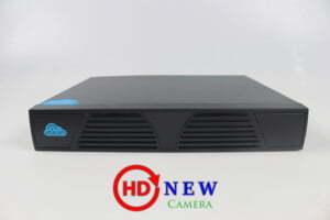 Đầu ghi Vitacam NVR V4 4 kênh Full HD 1080p - HDnew Camera