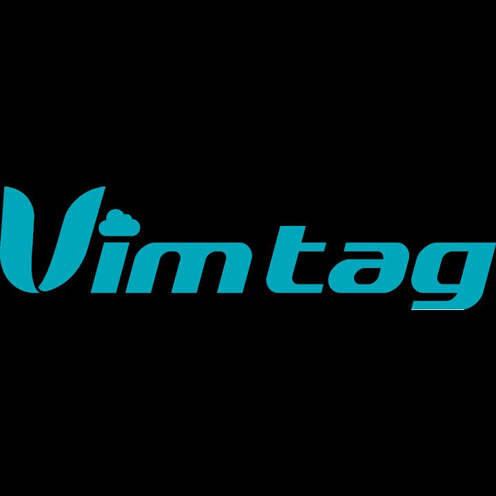 Camera Wi-Fi Vimtag