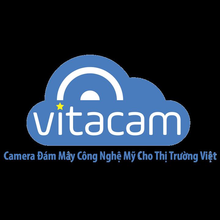 Camera IP Vitacam