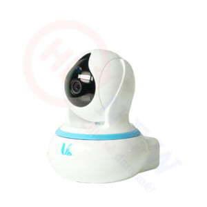 Vcam V1X - Camera IP Wi-Fi 2MP (Full HD 1080p) trong nhà | HDnew Camera