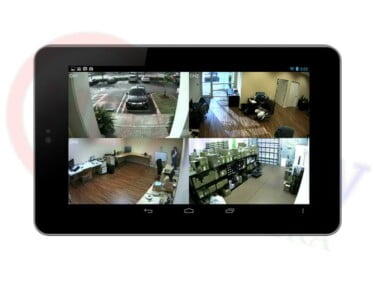 Chất lượng hình ảnh camera quan sát phụ thuộc vào những yếu tố nào? | HDnew CCTV