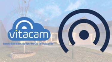 Cài đặt camera Vitacam bằng AP Hospot | HDnew CCTV