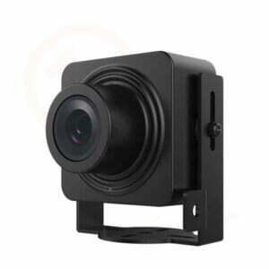 Camera IP bí mật Hikvision DS-2CD2D11G0-D/NF, ống kính Pinhole | HDnew CCTV