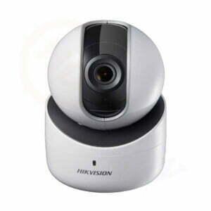 Camera IP Hikvision DS-2CV2Q21FD-IW(B), cảm biến 2MP, chuẩn nén H.265+ | HDnew CCTV