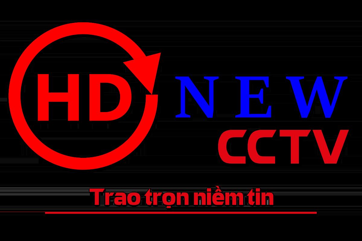 HDnew CCTV