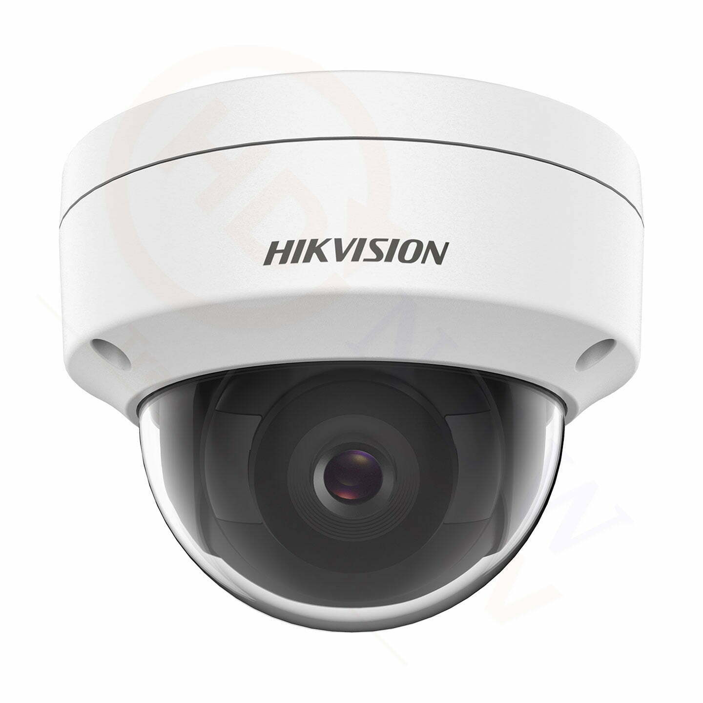 Hikvision DS-2CD1143G0E-IF | 4MP IP PoE Dome Camera | HDnew CCTV