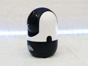 Vitacam C800 - Camera IP 2MP Full HD, công nghệ AI thông minh | HDnew CCTV