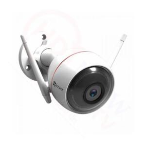 Camera IP Wi-Fi 2MP EZVIZ C3WN (CS-CV310-A0-1C2WFR) | HDNew CCTV