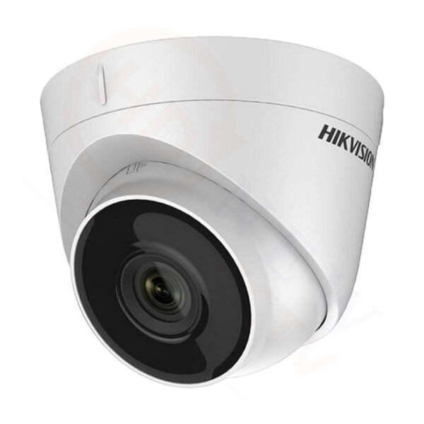 Hikvision DS-2CD1323G0E-I(L) | Camera IP PoE 2MP | HDnew CCTV