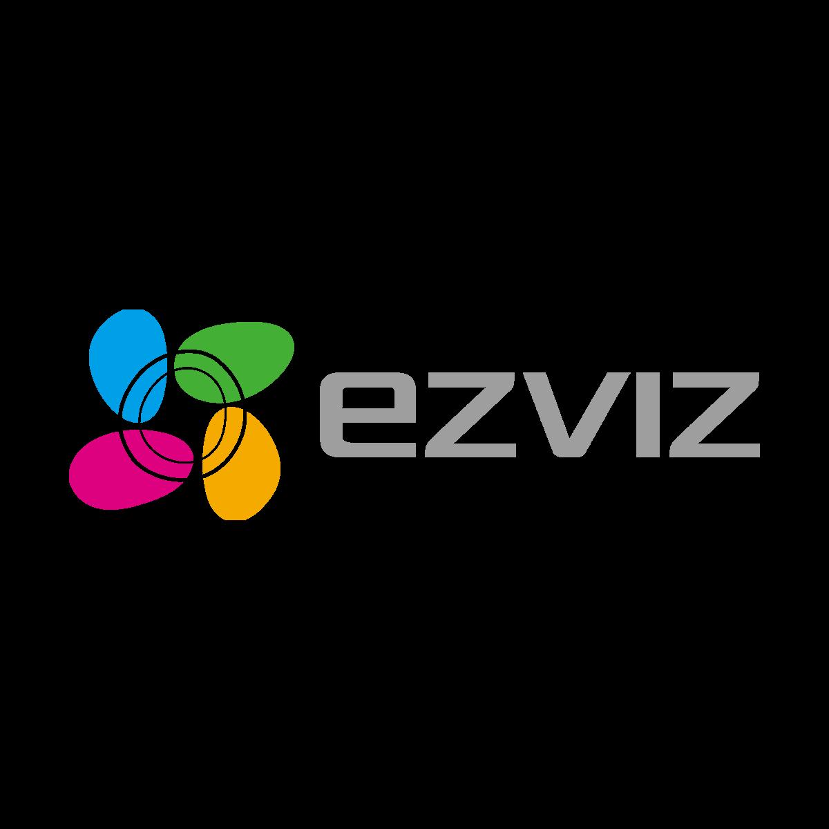 Camera IP EZVIZ