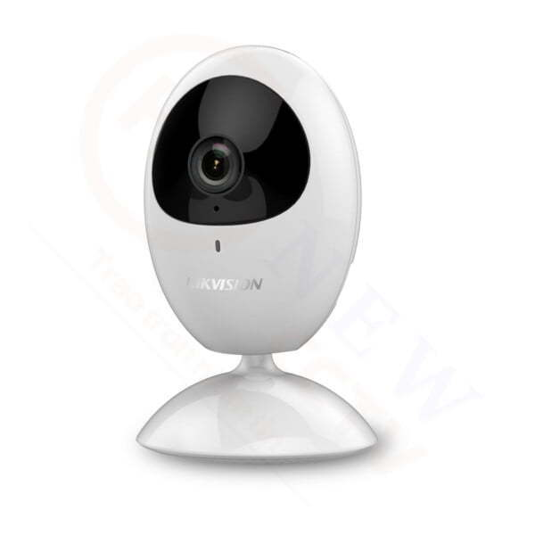 Hikvision DS-2CV2U21FD-IW - Camera IP Cube WiFi 2MP   HDnew CCTV